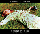 Country Girl (Beans and Fatback Mix)/Primal Scream
