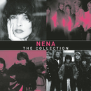 The Collection/Nena
