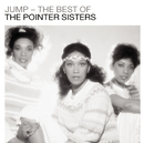 JUMP - The Best Of/The Pointer Sisters