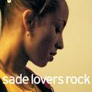 Flow/Sade