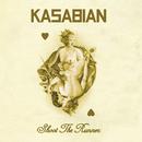 Shoot The Runner/Kasabian