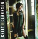 Never Again/Kelly Clarkson