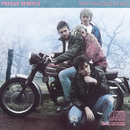 Two Wheels Good/Prefab Sprout