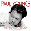 Hit Collection - Edition/Paul Young