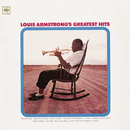 Louis Armstrong's Greatest Hits/Louis Armstrong