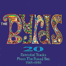 20 Essential Tracks From The Box Set: 1965-1990/The Byrds
