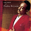 Love And Rapture: The Best Of Peabo Bryson/PEABO BRYSON