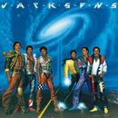 Victory/The Jacksons