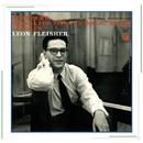 Schubert: Sonata for Piano in B-Flat Major & Ländler/Leon Fleisher