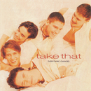 Everything Changes/Take That