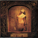SEX & RELIGION/Steve Vai