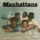 The Manhattans/The Manhattans