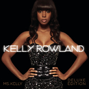 Ms. Kelly: Deluxe Edition/Kelly Rowland