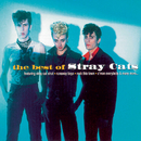 The Best Of Stray Cats/Stray Cats
