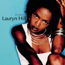 Ex-Factor/Lauryn Hill