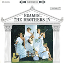 Roamin'/The Brothers Four