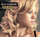 Walk Away/Kelly Clarkson