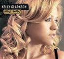 Walk Away/Kelly Clarkson