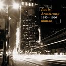Columbia Jazz/Louis Armstrong