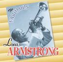 The Fabulous Louis Armstrong/Louis Armstrong