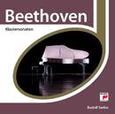 Beethoven: Piano Sonatas Nos. 1, 6 & 12/Rudolf Serkin