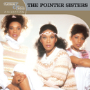 Platinum & Gold Collection/The Pointer Sisters