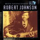 Martin Scorsese Presents The Blues: Robert Johnson/Robert Johnson
