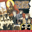 Definitive Collection/The Byrds