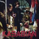 iTunes Live: London Festival '09 - EP/Kasabian