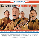 Rally 'Round!/The Brothers Four