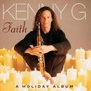 Faith - A Holiday Album/Kenny G