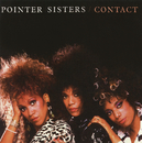Contact/The Pointer Sisters