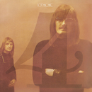 Fourth/Soft Machine