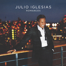 Romances/Julio Iglesias