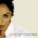 By Your Side/Sade