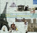 Haydn: Paris Symphonies/Nikolaus Harnoncourt