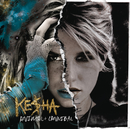 Animal + Cannibal (Deluxe Edition)/KE$HA