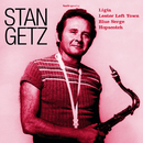 Feeling Swing/Stan Getz