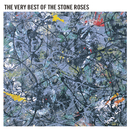 The Very Best of The Stone Roses/The Stone Roses