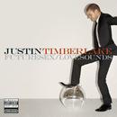 FutureSex/LoveSounds/Justin Timberlake