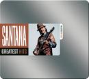 Steel Box Collection - Greatest Hits/Santana