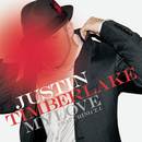 My Love/Justin Timberlake