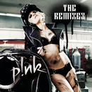 P!nk: The Remixes EP/P!nk