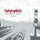 Last Train Home/Lostprophets
