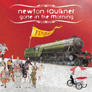 Gone In The Morning (Single Version)/Newton Faulkner