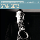 Jazz Profiles/Stan Getz