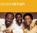 Discover The O'Jays/The O'Jays