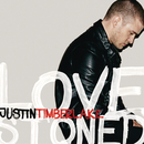 LoveStoned/I Think She Knows (Push 24 Extended Mix)/Justin Timberlake