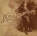 The Centennial Collection/Robert Johnson