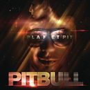Planet Pit (Deluxe Version)/Pitbull